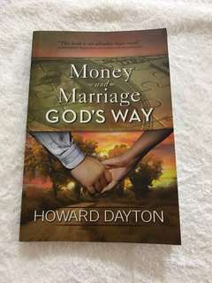 Money & Marriage God's Way