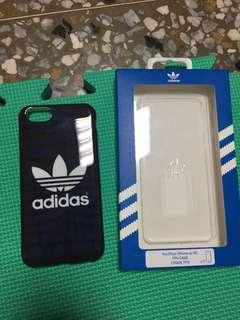 🚚 adidas iphone 6/6s手機殼