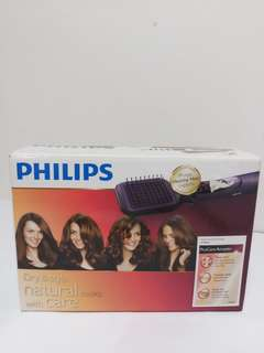 PHILIPS-ProCare Airstyler