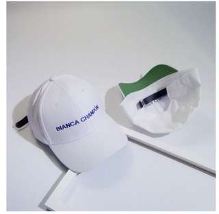 Unisex fashion baseball cap