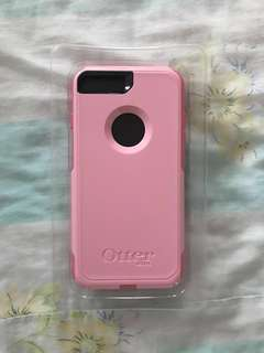 Otterbox Commuter Case for iPhone 8/7 Plus