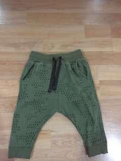 Boy Pants Buy 1 Free 1 *Inclusive postage*