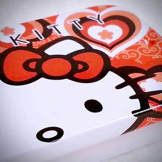 Hello Kitty 565826