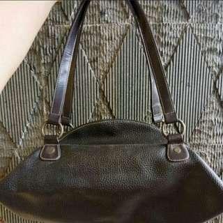 Tas Kulit Asli #HoreGajian original leather