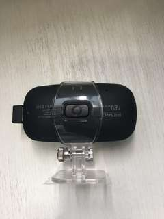IROAD AEV Car Blackbox Front Camera