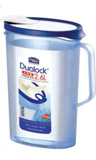 LOCK&LOCK JUG