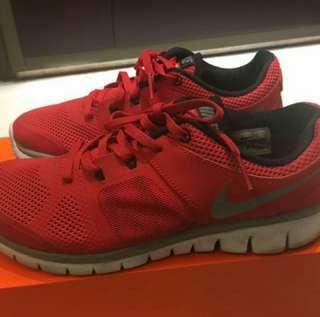 🚚 Nike US6.5