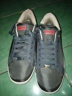 original levis shoes
