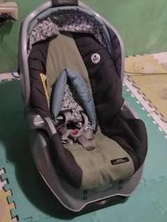 Graco Car seat Graco