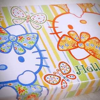 Hello Kitty 565840