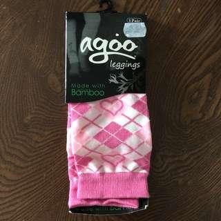Agoo Leggings