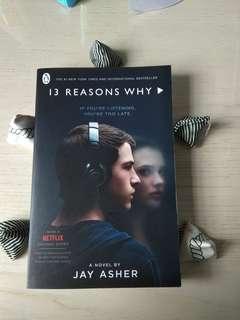 Storybook For Teenage
