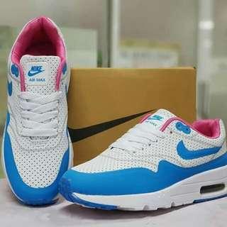 Nike Airmax High Quality Semi Replica