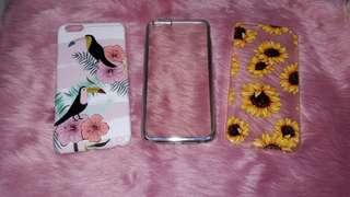 Cases for iphone 6/6plus