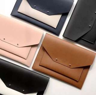 Sleek Laptop Bag/Sleeve