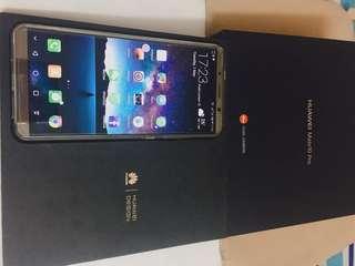 Huawei Mate 10 Pro 99.9% new