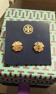 Tory Burch Earrings耳環