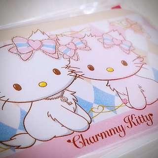Charmmy Kitty 565871