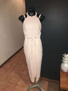 Sheike evening/summer dresss