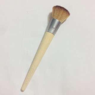 Eco Tools Complexion Brush Authentic