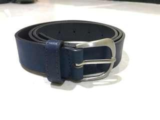 PULL & BEAR Belts