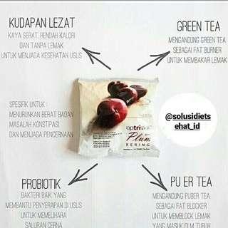 Vitamine & supplement