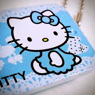 Hello Kitty 565833