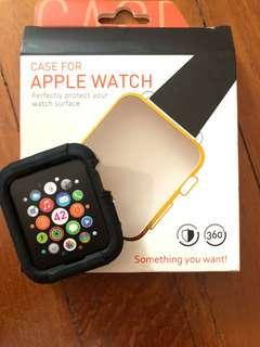 Apple Watch casing