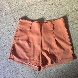 BKK highwaist pants