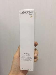 Lancome Paris Blanc Expert Beautiful Skin Tone Brightening Emulsion 100ml