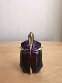 ALIEN Thierry Mugler Perfume