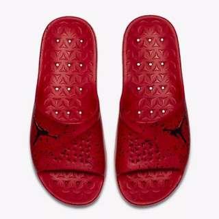 📣📣Original Air Jordan Super Fly Slide in