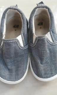 Kids Shoes #AFBakrie
