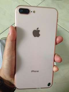 iPhone 8 Plus HDC Ultimate Real 4G 16gb