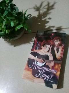 Book for only P83.00