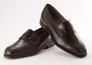 義大利 名牌皮鞋