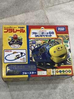 Toys takara tomy