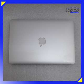 📌SALES @$859! 2014 Macbook Air!! i5 with 8GB RAM and 256GB SSD!!!