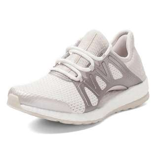 BIG SALE --- Original ADIDAS Pure Boost Xpose Sneakers