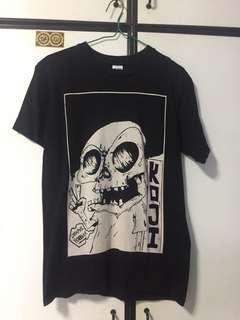 Koji Band T-shirt