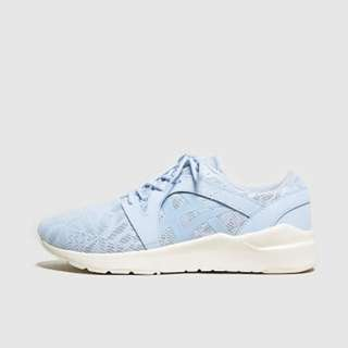 BIG SALE --- Original ASICS Gel-Lyte Komachi Sneakers
