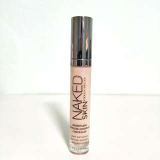 Urban Decay Naked Skin Concealer - Fair Neutral (Authentic)