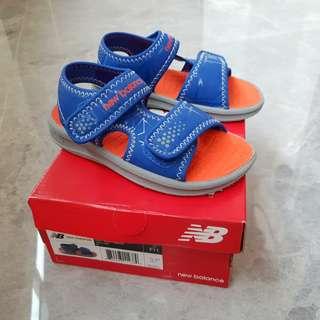 New Balance Sport Sandal