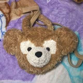 Duffy袋
