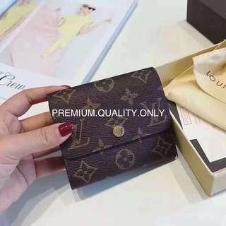 LV Anais Wallet