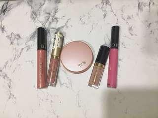 Tarte, Sephora, Stila value package!!!