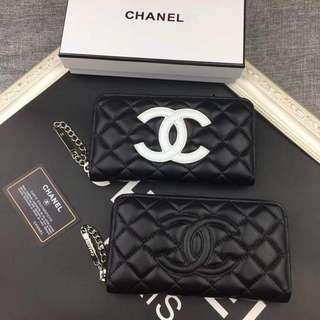 Highend Quality Chanel