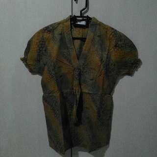 Batik 02