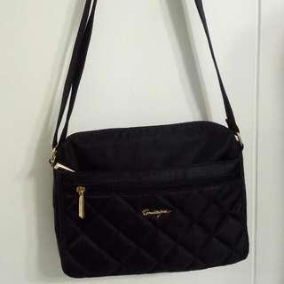 Lady's Sling Bag