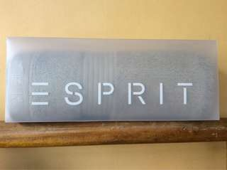 Authentic Esprit Towel